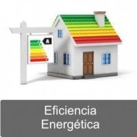 rehabilitación energética
