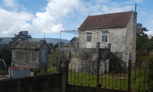 rehabilitacion vivienda cesantes redondela