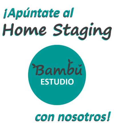 home staging bambu