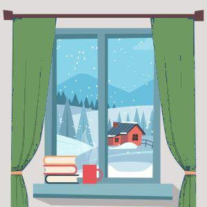 rehabilitacion energetica ventana